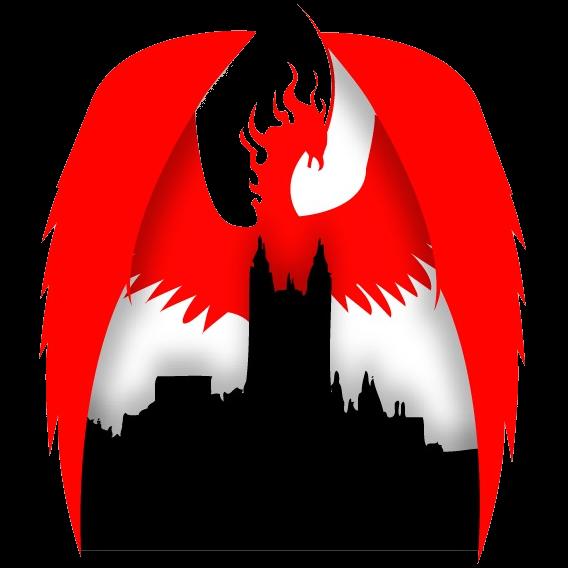 Durovernum Logo